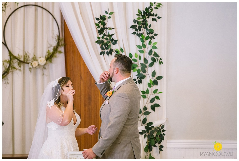 mckinney chapel covid wedding_1281.jpg