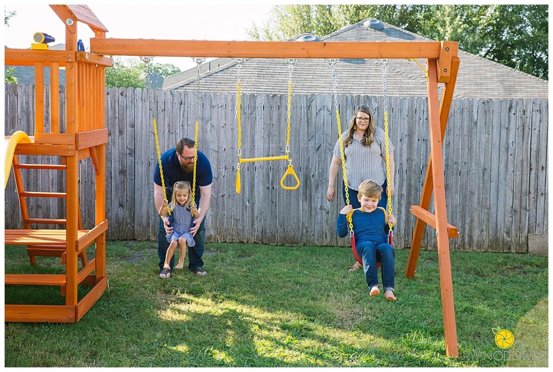 quarantine family porch pictures_1142.jpg