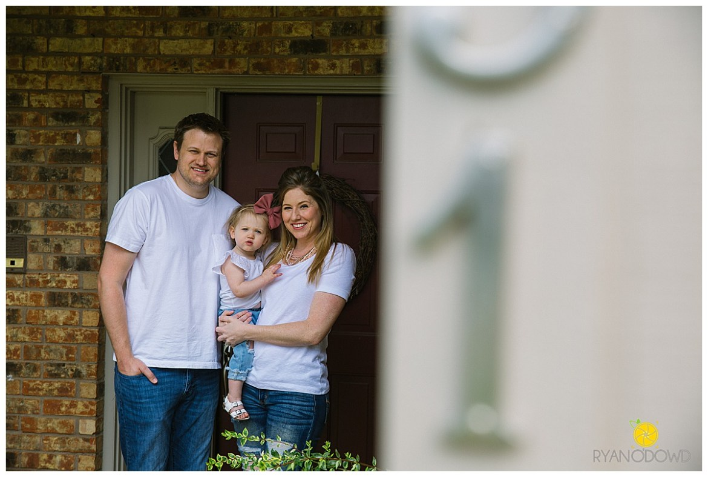 quarantine family porch pictures_1231.jpg