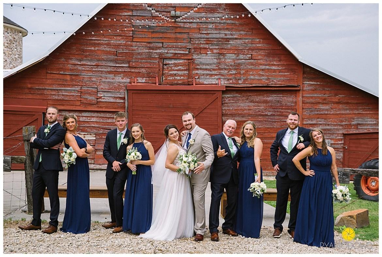 sweet summertime covid wedding_1048.jpg