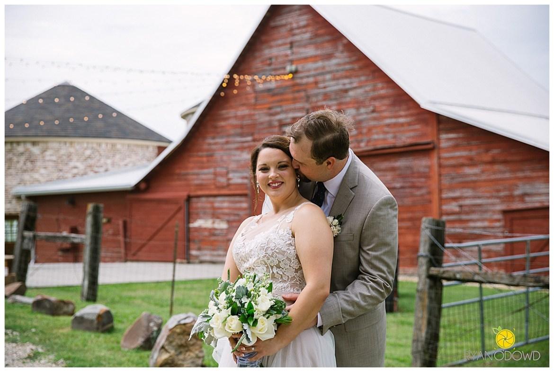 sweet summertime covid wedding_1051.jpg