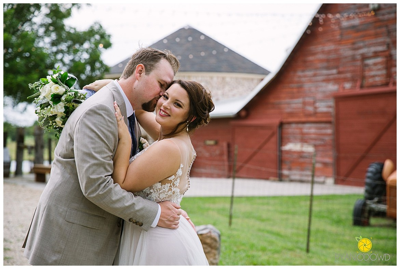 sweet summertime covid wedding_1052.jpg