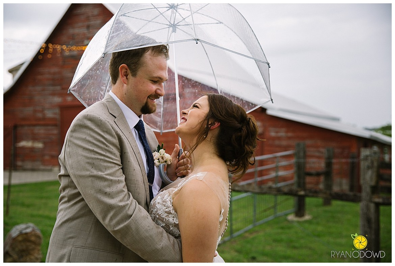 sweet summertime covid wedding_1054.jpg