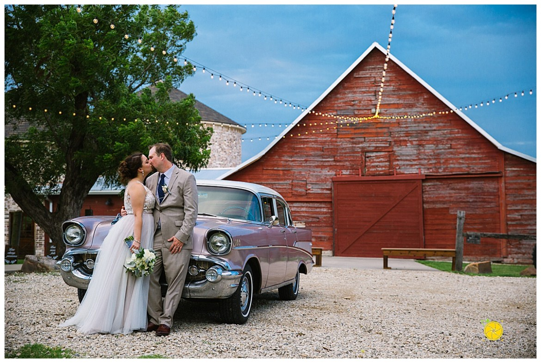 sweet summertime covid wedding_1063.jpg