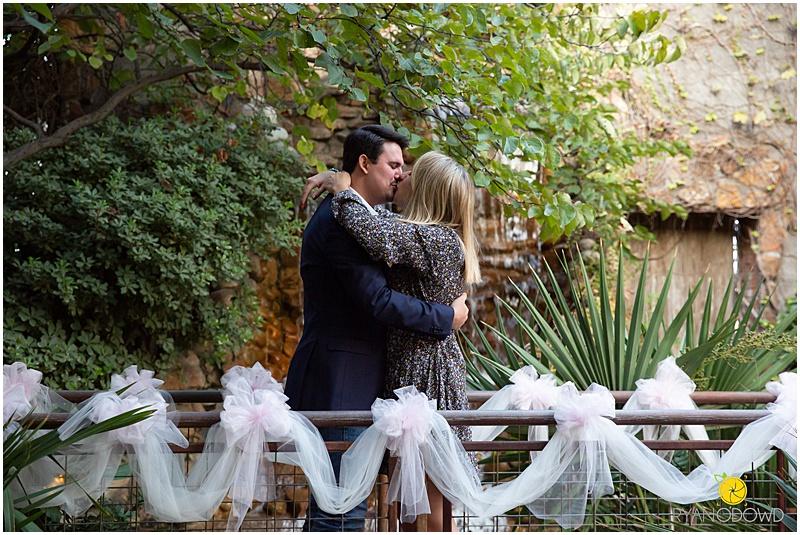 mckinney wedding venue proposal_0009.jpg