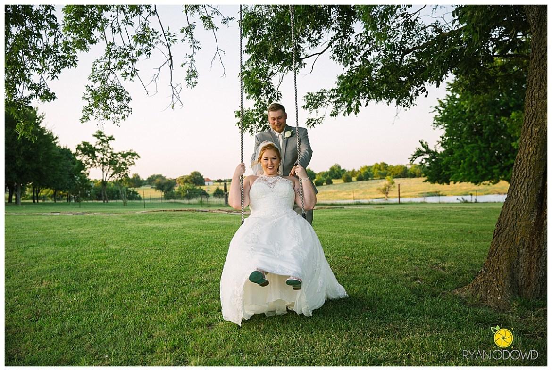 summer ranch covid wedding_1393.jpg