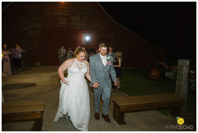 summer ranch covid wedding_1415.jpg