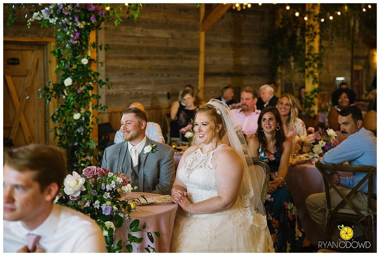 summer ranch covid wedding_1421.jpg