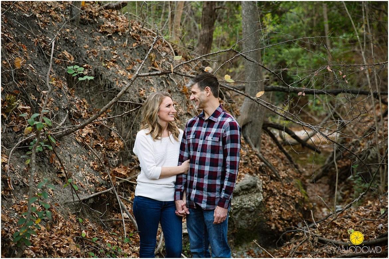 engagements prairie creek park_0064.jpg