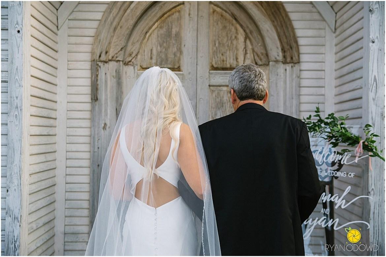 the brooks at weatherford wedding_0203.jpg