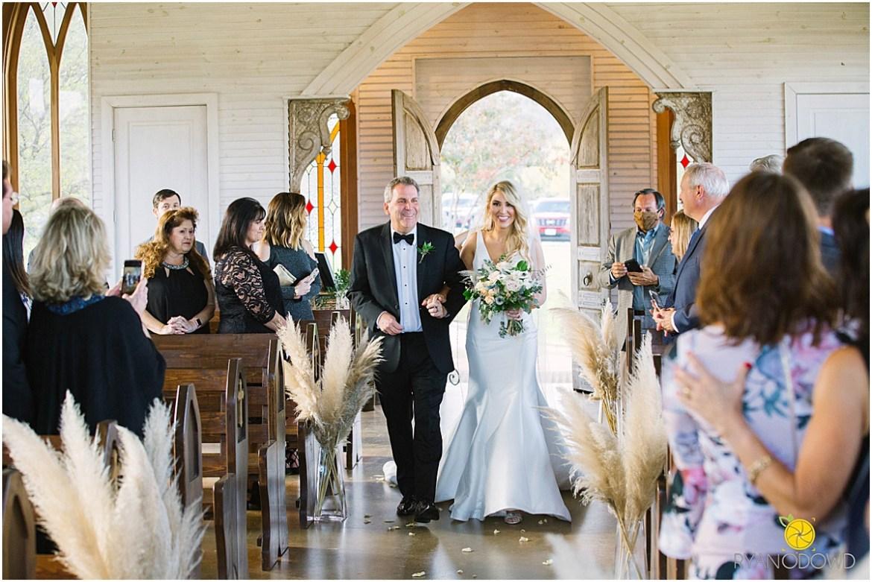 the brooks at weatherford wedding_0205.jpg