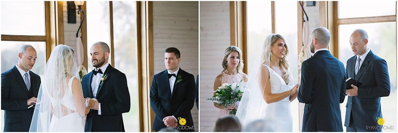 the brooks at weatherford wedding_0207.jpg