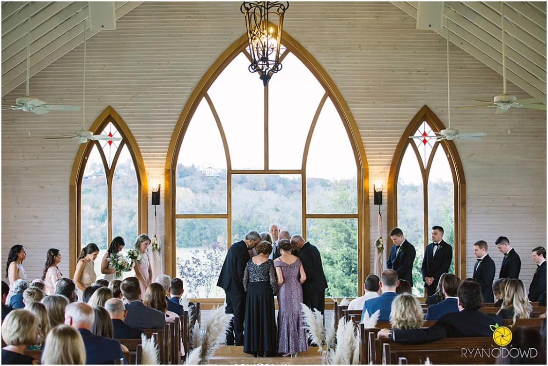the brooks at weatherford wedding_0209.jpg