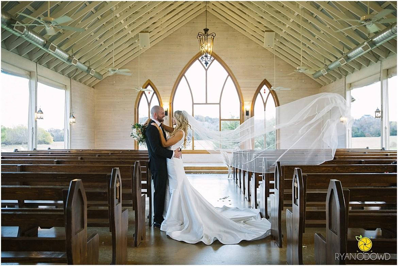 the brooks at weatherford wedding_0218.jpg