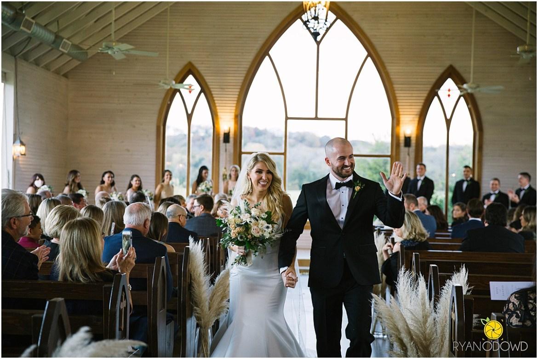 the brooks at weatherford wedding_0254.jpg