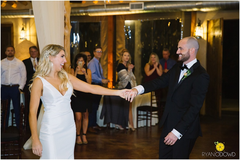 the brooks at weatherford wedding_0263.jpg