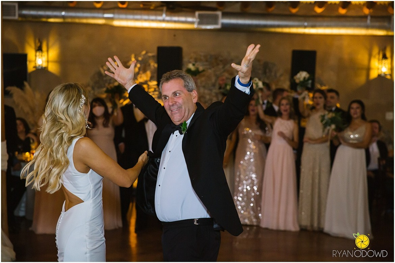 the brooks at weatherford wedding_0270.jpg