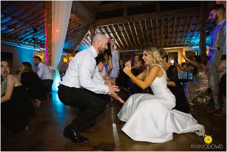 the brooks at weatherford wedding_0297.jpg