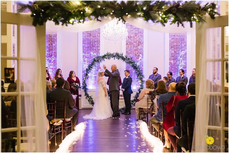 the grand mckinney wedding_0325.jpg