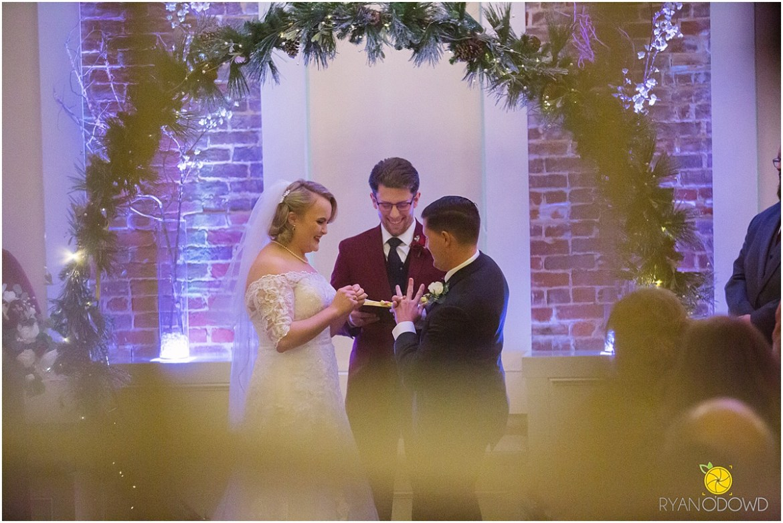 the grand mckinney wedding_0333.jpg