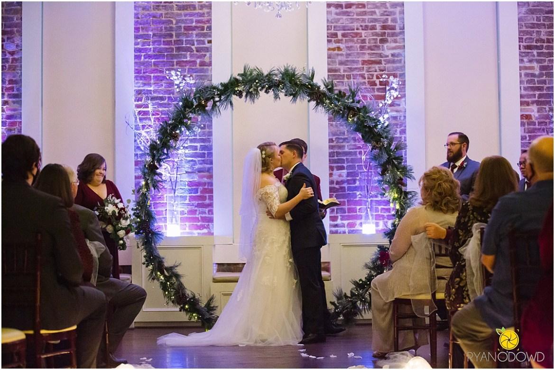 the grand mckinney wedding_0335.jpg