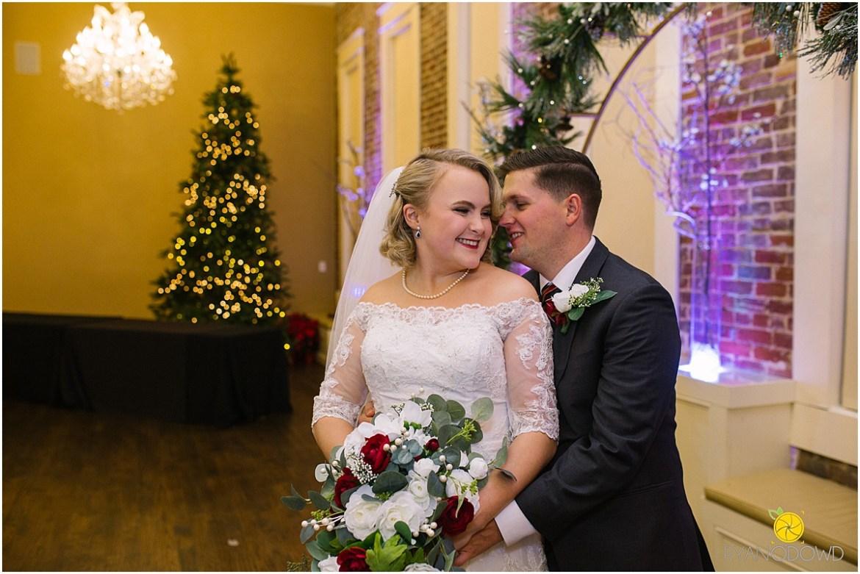 the grand mckinney wedding_0346.jpg