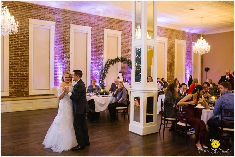 the grand mckinney wedding_0359.jpg