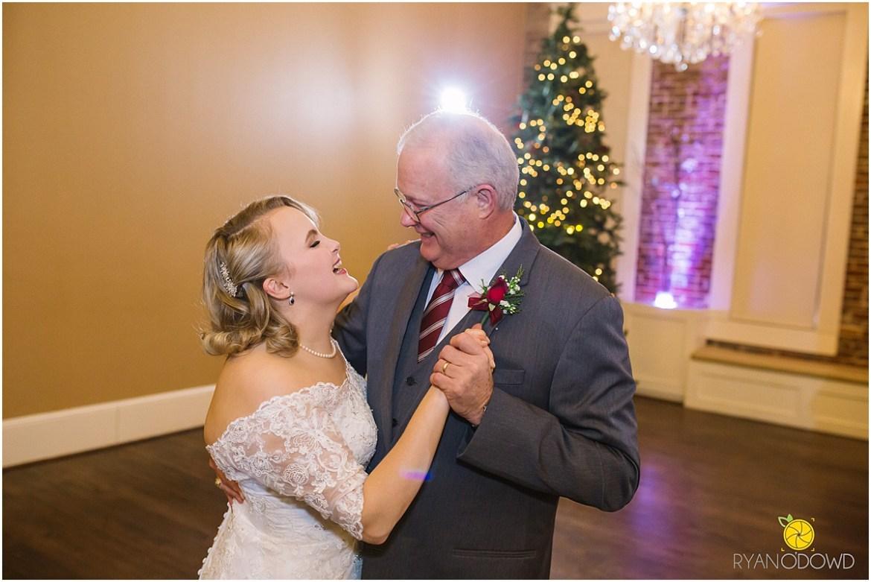 the grand mckinney wedding_0375.jpg