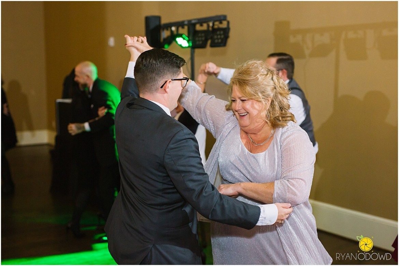 the grand mckinney wedding_0384.jpg