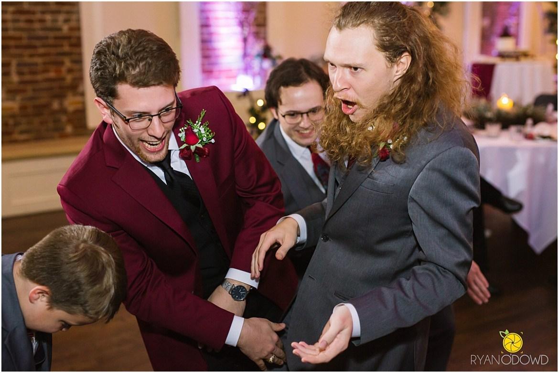 the grand mckinney wedding_0387.jpg