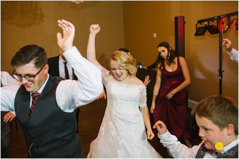 the grand mckinney wedding_0402.jpg