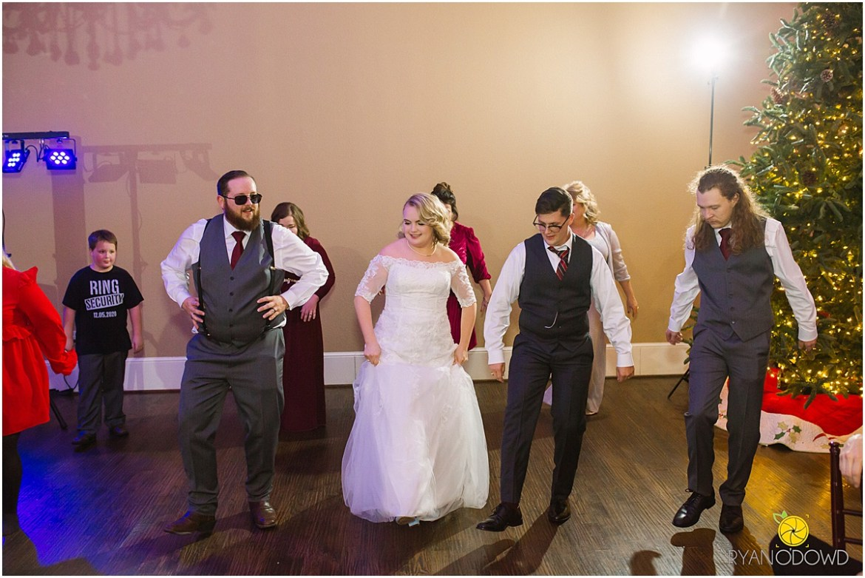 the grand mckinney wedding_0407.jpg