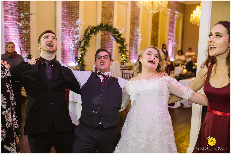 the grand mckinney wedding_0410.jpg