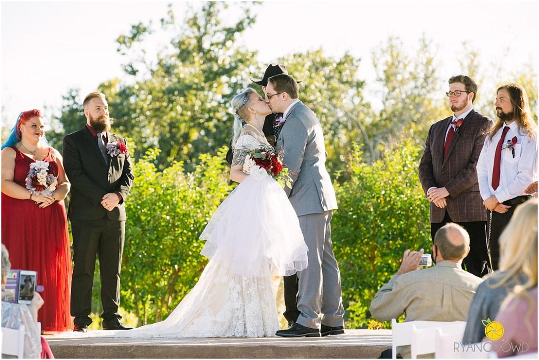 video game wedding at the springs_0610.jpg
