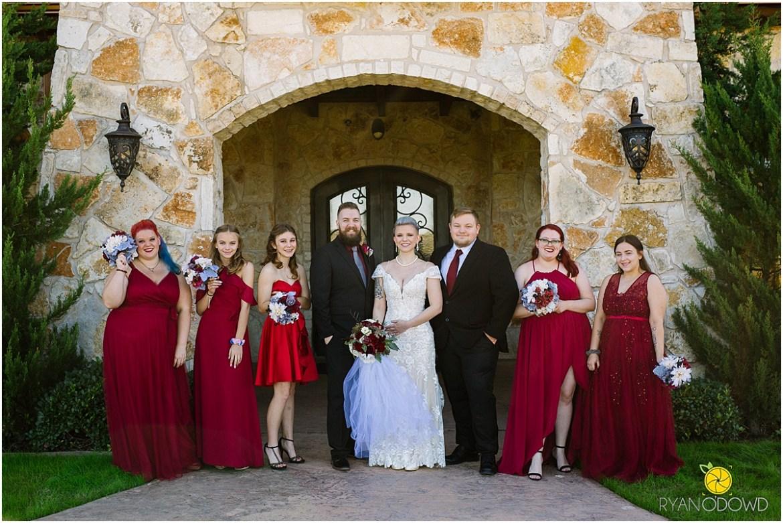 video game wedding at the springs_0614.jpg