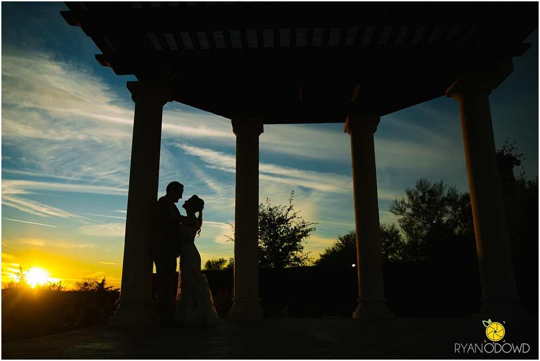 video game wedding at the springs_0622.jpg