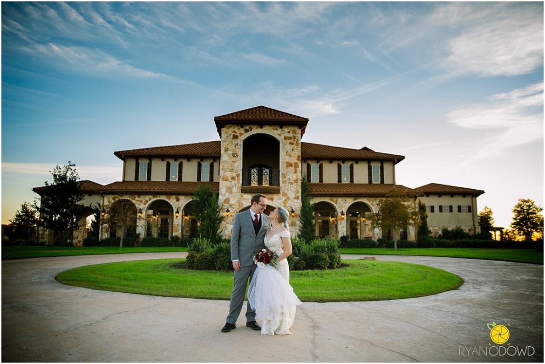 video game wedding at the springs_0625.jpg
