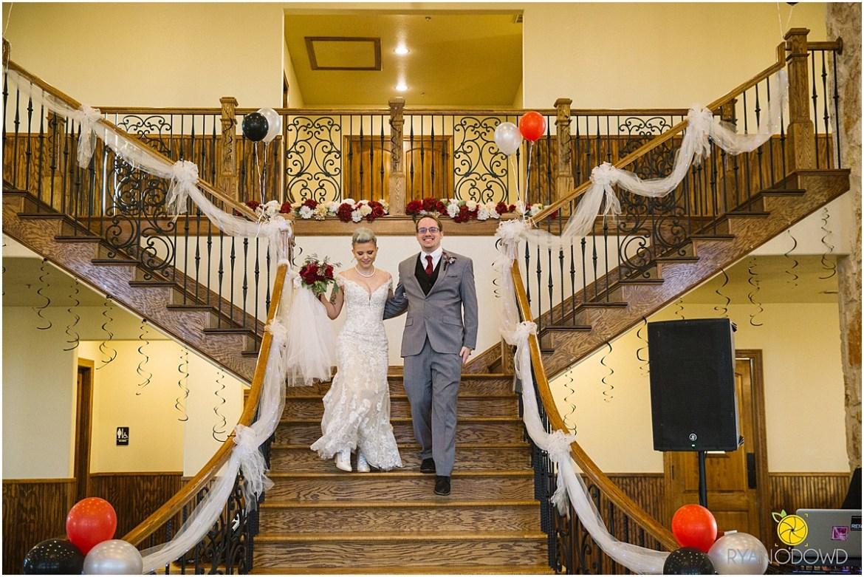 video game wedding at the springs_0634.jpg