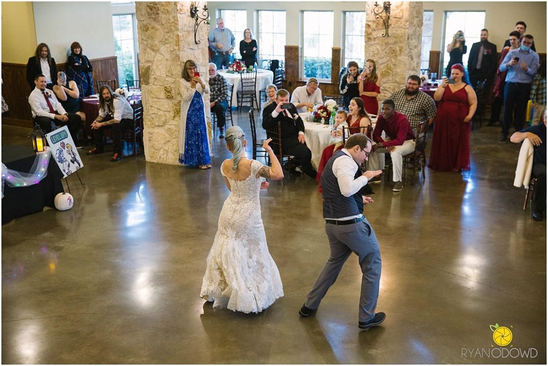 video game wedding at the springs_0636.jpg