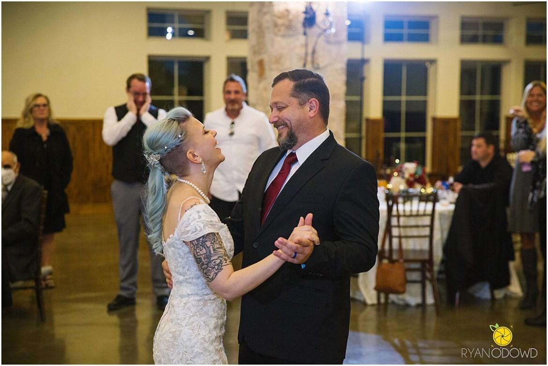 video game wedding at the springs_0638.jpg