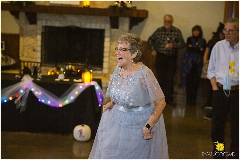 video game wedding at the springs_0642.jpg