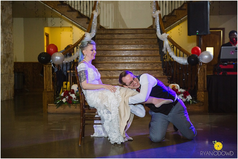 video game wedding at the springs_0647.jpg