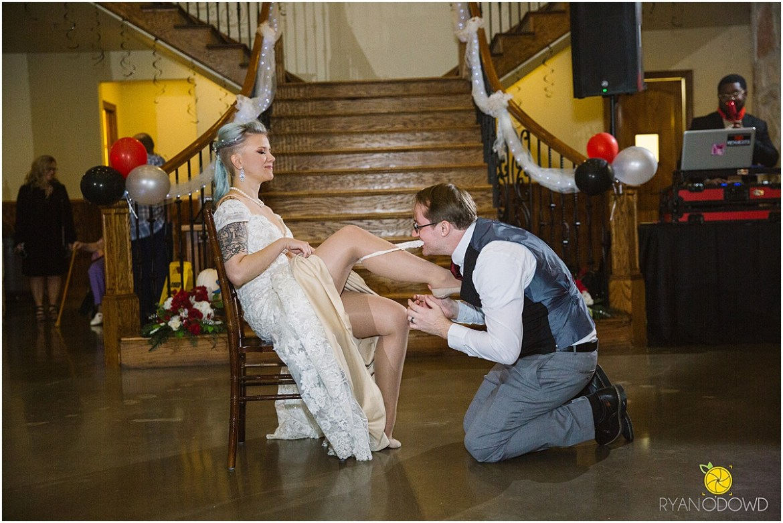 video game wedding at the springs_0648.jpg