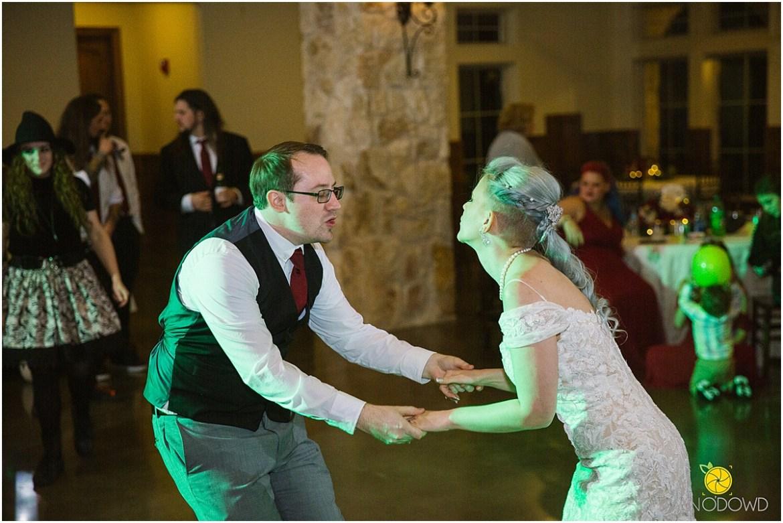 video game wedding at the springs_0650.jpg