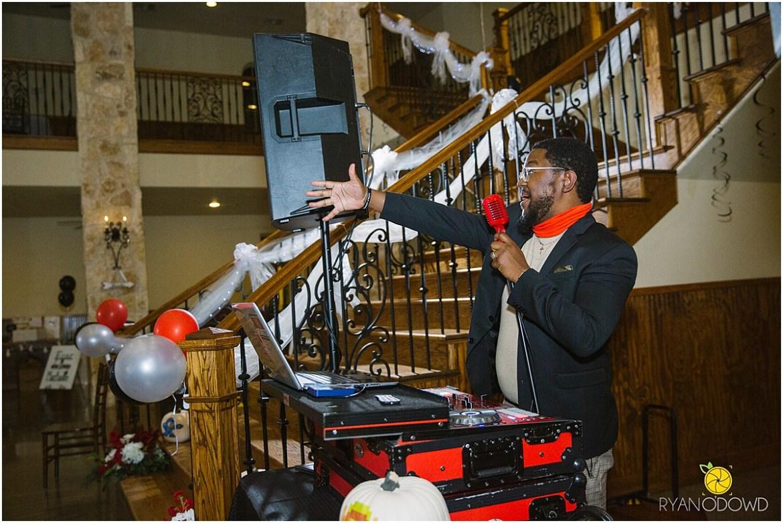 video game wedding at the springs_0656.jpg