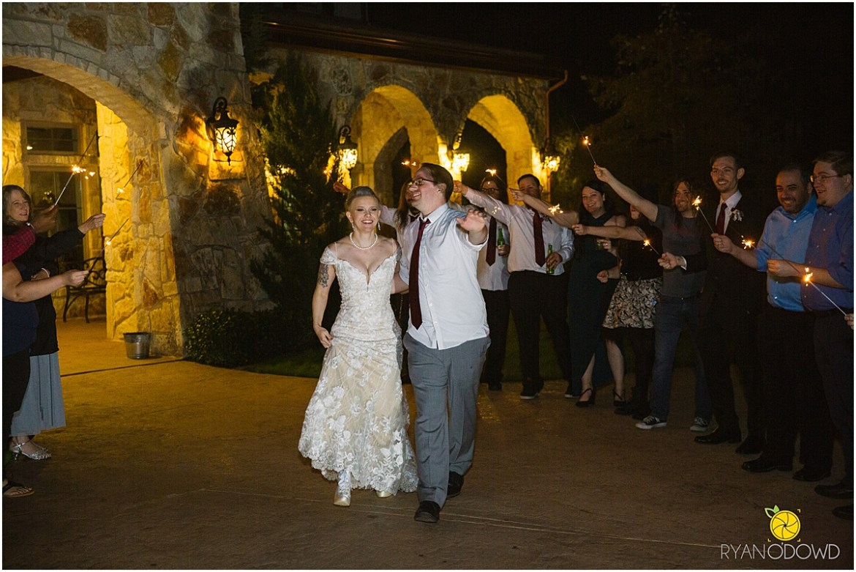 video game wedding at the springs_0659.jpg