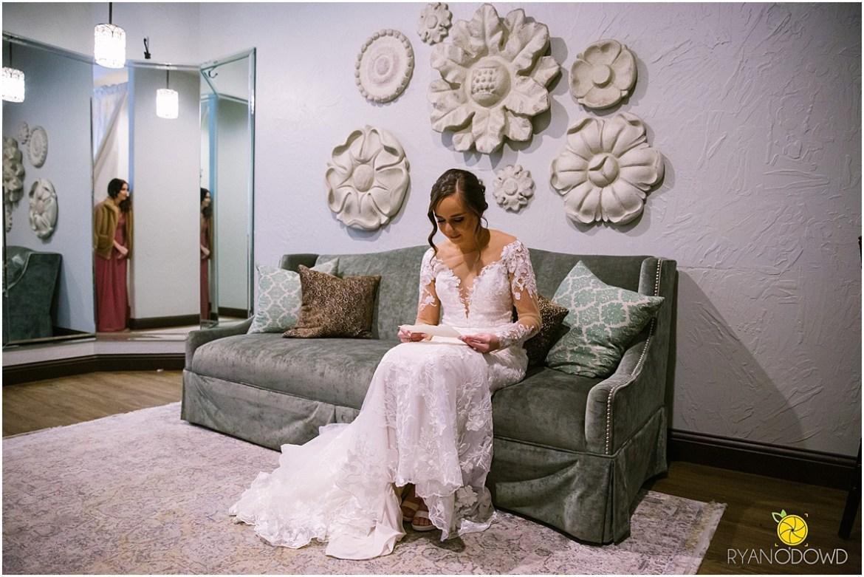 chapel ana villa wedding venue_0672.jpg