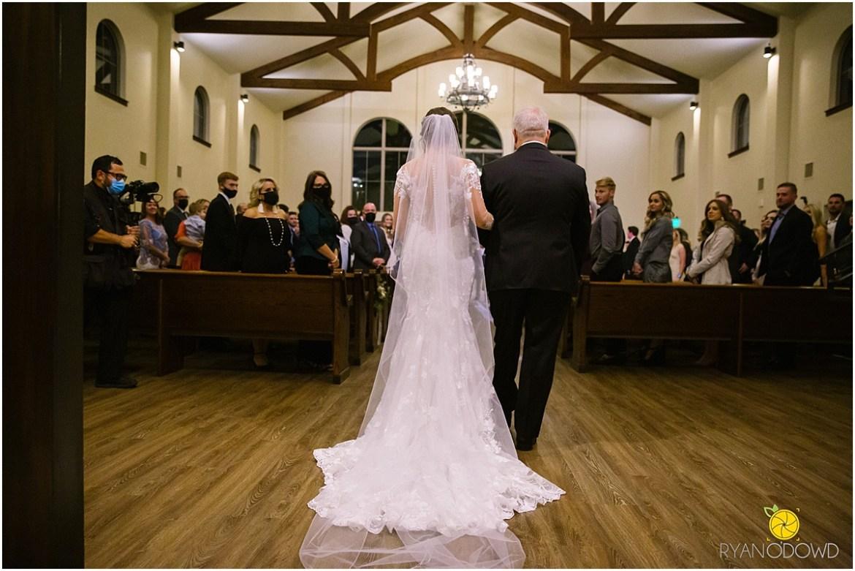 chapel ana villa wedding venue_0688.jpg