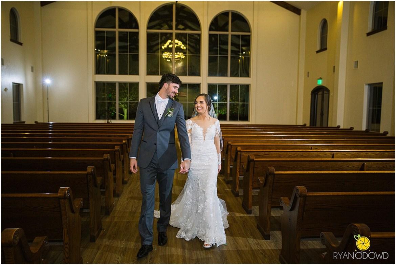 chapel ana villa wedding venue_0711.jpg