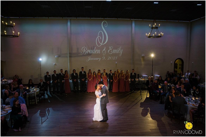 chapel ana villa wedding venue_0716.jpg
